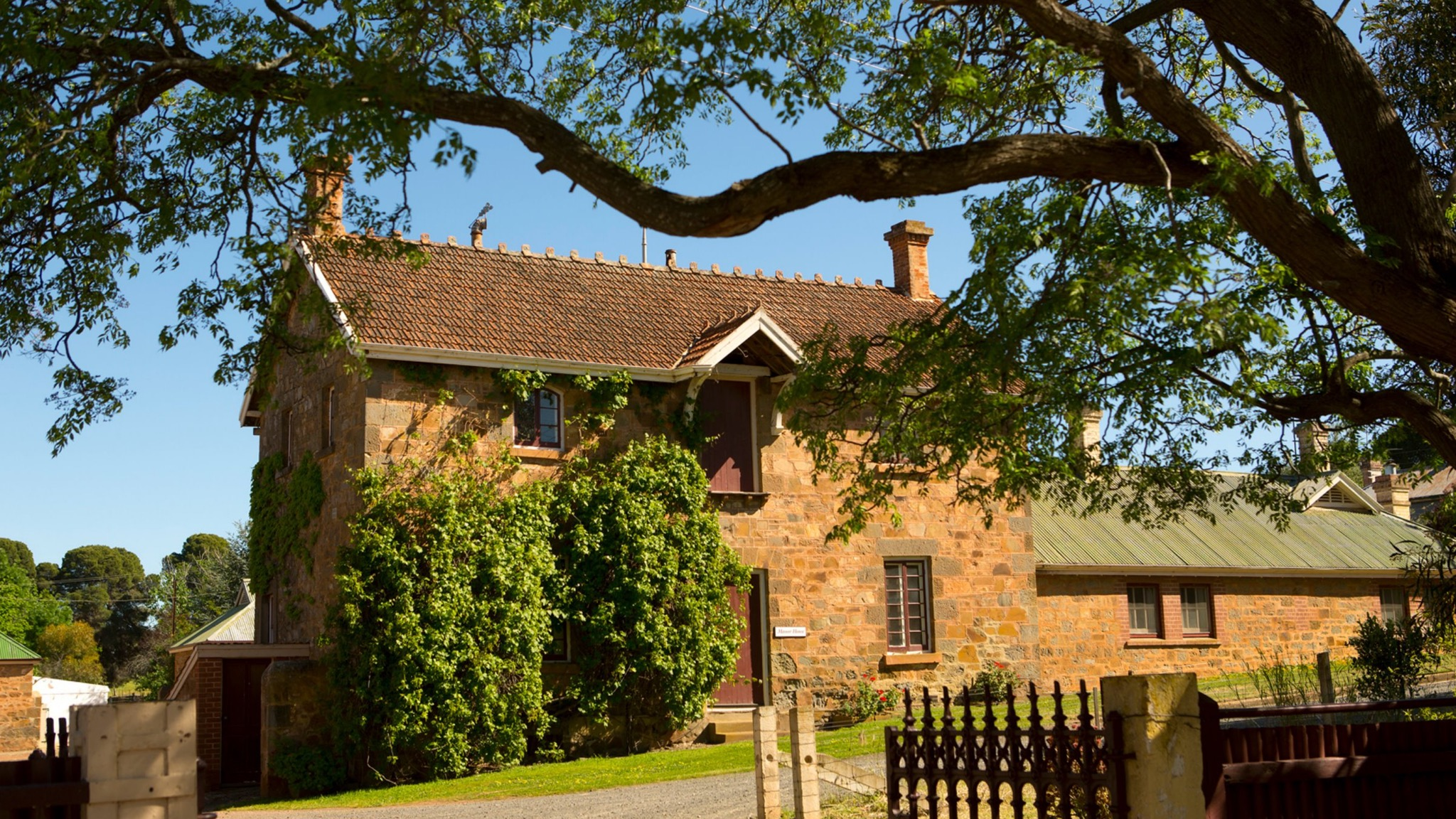 Anlaby Bed & Breakfast