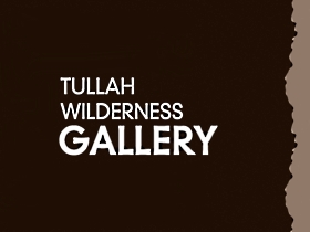Tullah Wilderness Gallery