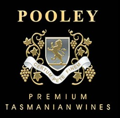 Pooley Wines