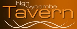 High Wycombe Tavern