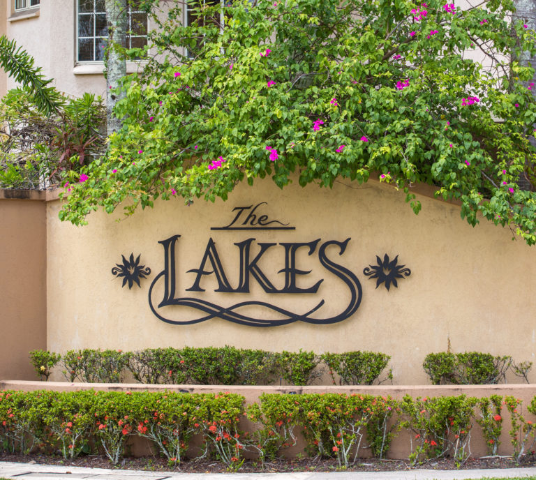 The Lakes Cairns Resort