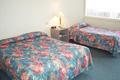 Bay Motel Hotel - Accommodation in Surfers Paradise
