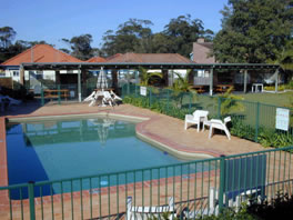 Gallipoli Court - Accommodation in Surfers Paradise