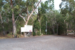 Cooktown Caravan Park - Accommodation in Surfers Paradise