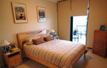 Aria Rockingham - Accommodation in Surfers Paradise