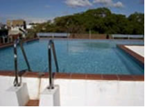 Rooftop Motel - Accommodation in Surfers Paradise