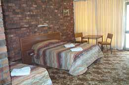 Coffin Bay Hotel Motel - Accommodation in Surfers Paradise