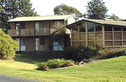 Orbost Countryman Motor Inn - Accommodation in Surfers Paradise