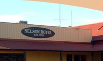 Nelson Hotel - Accommodation in Surfers Paradise