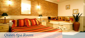 Best Western Colonial Motor Inn - Accommodation in Surfers Paradise