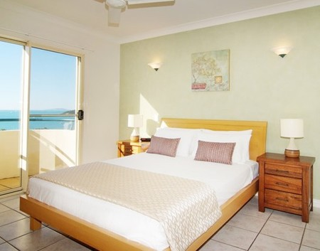 Mediterranean Resorts - Accommodation in Surfers Paradise