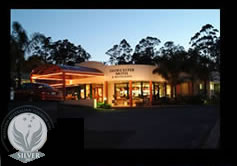 Gloucester Motel - Accommodation in Surfers Paradise