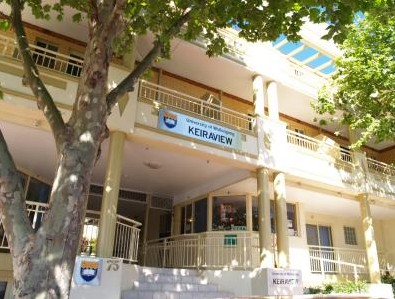 Keiraview Accommodation - Accommodation in Surfers Paradise