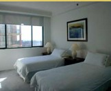 Horizons Apartments - Accommodation in Surfers Paradise