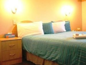 Sleep Express Motel - Accommodation in Surfers Paradise