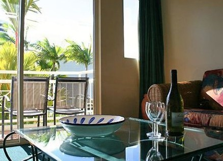 Il Centro - Accommodation in Surfers Paradise