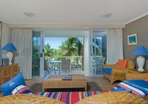 Horizons At Peregian - Accommodation in Surfers Paradise
