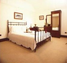 Tokelau Guest House - Accommodation in Surfers Paradise