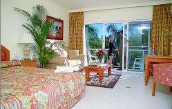 Forresters Resort - Accommodation in Surfers Paradise