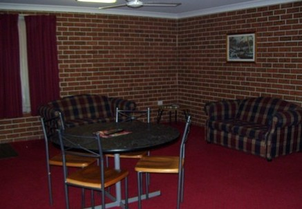 Matilda Motor Inn - Accommodation in Surfers Paradise