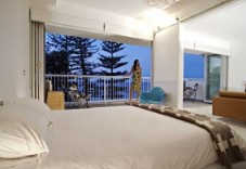 Hillhaven Holiday Apartments - Accommodation in Surfers Paradise