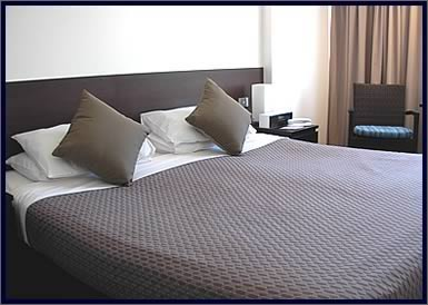 Hotel Victor - Accommodation in Surfers Paradise