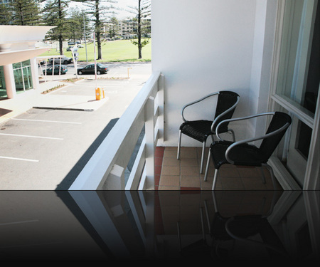 Watermark Glenelg - Accommodation in Surfers Paradise