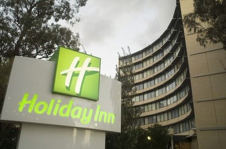 Holiday Inn Melbourne Airport - Accommodation in Surfers Paradise