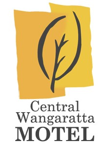 Central Wangaratta Motel - Accommodation in Surfers Paradise
