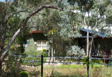 Emu Holiday Park - Accommodation in Surfers Paradise