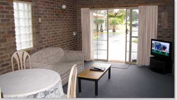 Southern Cross Holiday Apartments - Accommodation in Surfers Paradise