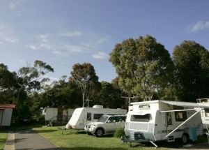 Big4 Anglesea Holiday Park - Accommodation in Surfers Paradise