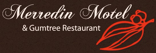 Merredin Motel and Gumtree Restaurant - Accommodation in Surfers Paradise