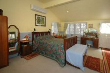 Main Creek Bower - Accommodation in Surfers Paradise