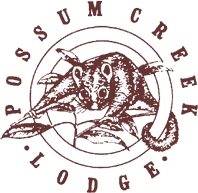 Possum Creek Lodge - Accommodation in Surfers Paradise