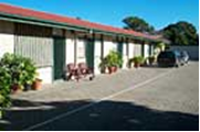 Motel Poinsettia - Accommodation in Surfers Paradise