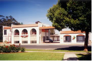 El Toro Motel - Accommodation in Surfers Paradise