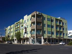 Quest Mawson Lakes - Accommodation in Surfers Paradise
