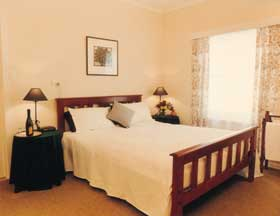 The Farm House - Accommodation in Surfers Paradise
