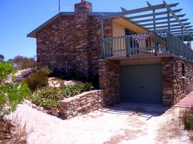 Kangaroo Island Beach Retreat - Accommodation in Surfers Paradise
