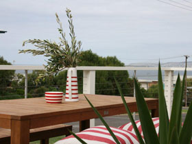 Anglesea at Port Elliot - Accommodation in Surfers Paradise