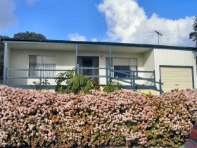 Warrawee Cottage Kangaroo Island - Accommodation in Surfers Paradise