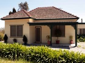 Morella Farm - Accommodation in Surfers Paradise