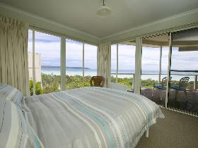 Malibu Lodge - Accommodation in Surfers Paradise