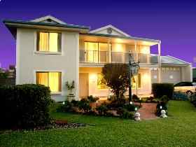 Emaroo Port Hughes - Accommodation in Surfers Paradise