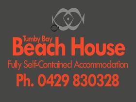 Tumby Bay Beach House - Accommodation in Surfers Paradise
