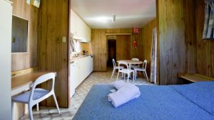 Port Elliot Holiday Park - Accommodation in Surfers Paradise