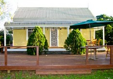 McLaren Vale Dreams Bed and Breakfast - Accommodation in Surfers Paradise