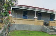 Naracoorte Cottages - Limestone View - Accommodation in Surfers Paradise