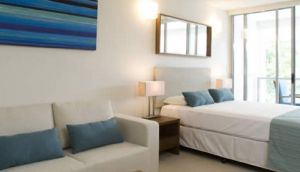Grand Mercure Rockford Esplanade Apartments Palm Cove - Accommodation in Surfers Paradise
